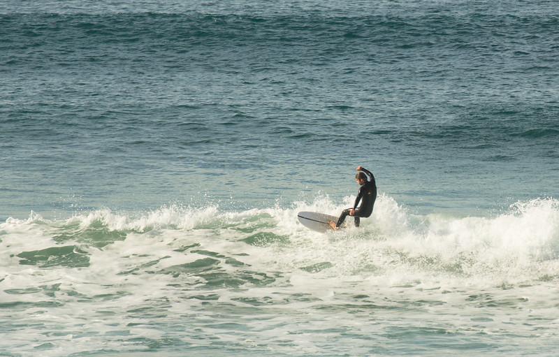 La jolla surf 2-11.jpg
