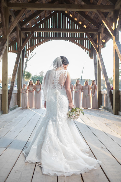 Houston Wedding Photography ~ Audrey and Cory-1734.jpg