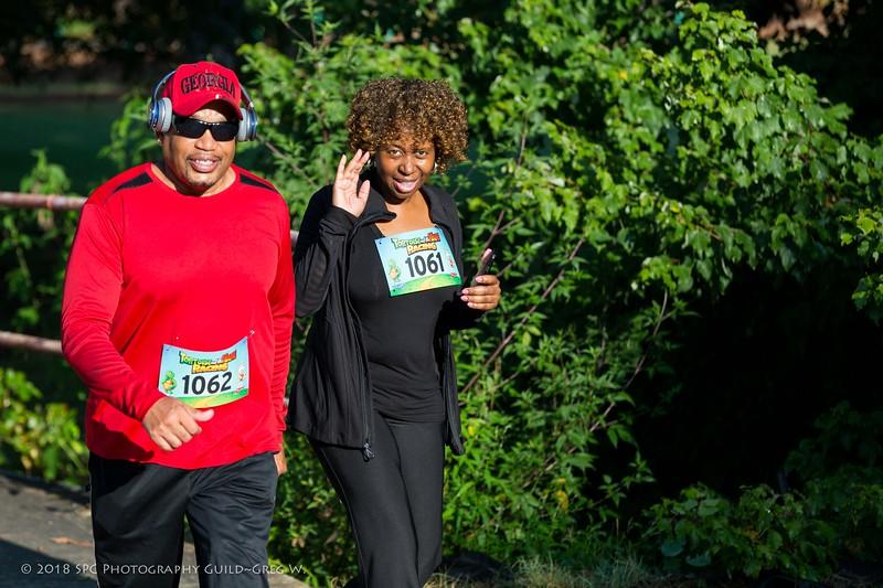 5K Walk_Run-4037.jpg