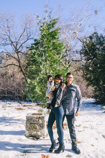 Ilene Daniel & Issis Family Photos in Oak Glen-0116.jpg