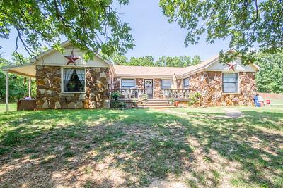 338 Prairie Grove Rd. House 3