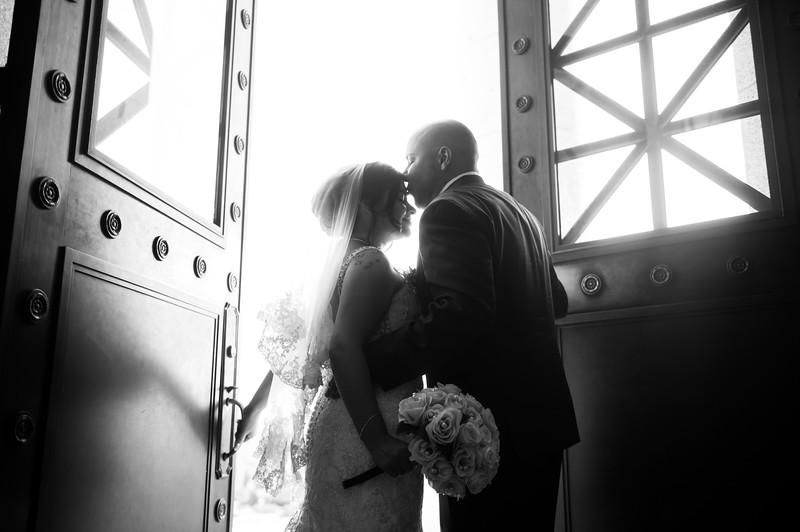 Estefany + Omar wedding photography-702.jpg