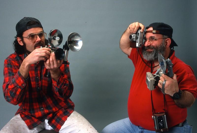 The Camera Guys.jpg