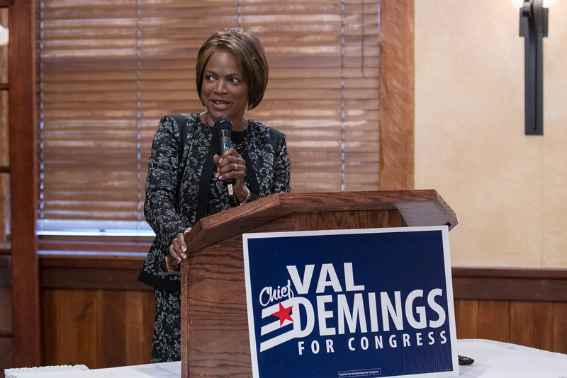 20160811 - VAL DEMINGS FOR CONGRESS by 106FOTO -  018.jpg