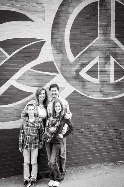 PICKERING FAMILY-61.JPG