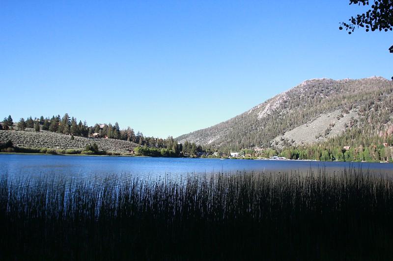 Gull Lake, 00019.jpg