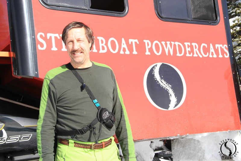 Steamboat Powdercats-01-13-2015-A-872.JPG