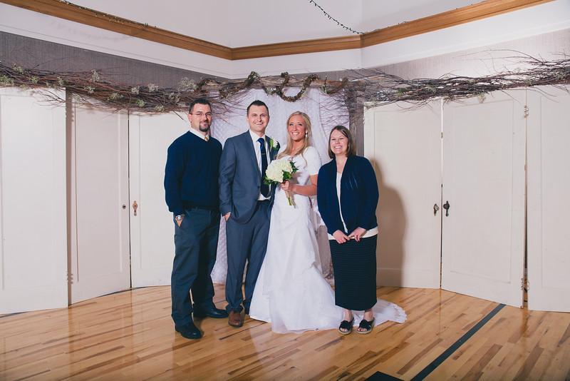 Tyler Shearer Photography Brad and Alysha Wedding Rexburg Photographer-2077.jpg