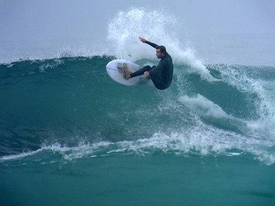 9/7/21 * DAILY SURFING PHOTOS * H.B. PIER