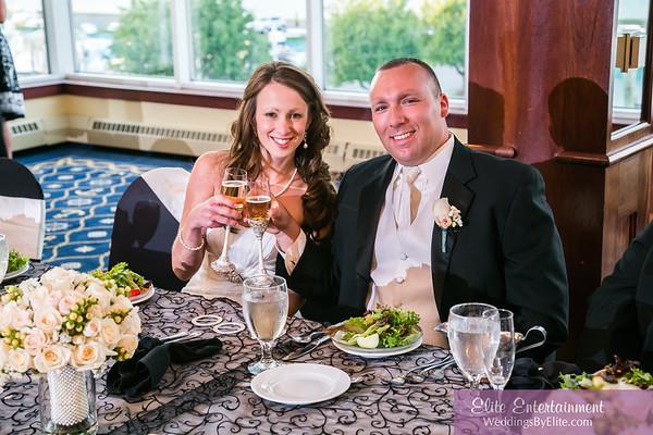 9/6/13 Accivatti Wedding Proofs_SG