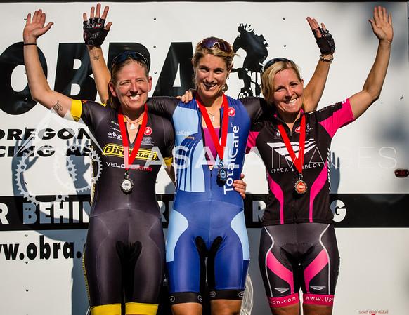 2012 OBRA Crit Champs