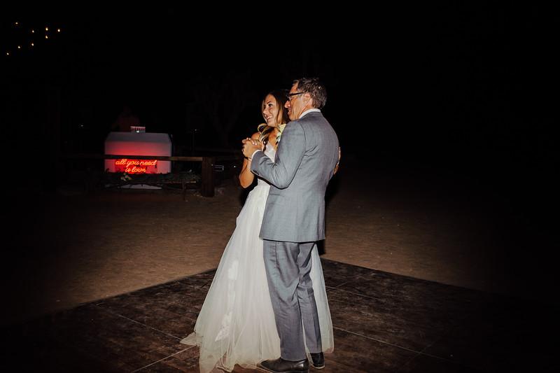 Elise&Michael_Wedding-Jenny_Rolapp_Photography-1099.jpg