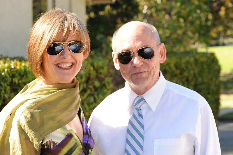 Hannah&Dan-0116.jpg