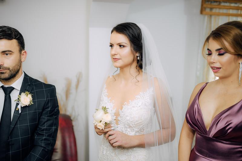 Wedding-0607.jpg