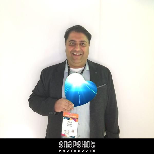 Snapshot-Photobooth-CSE-28.jpg