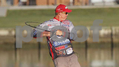 classics-lake-conroe-is-at-home-as-it-gets-for-texas-pro-keith-combs