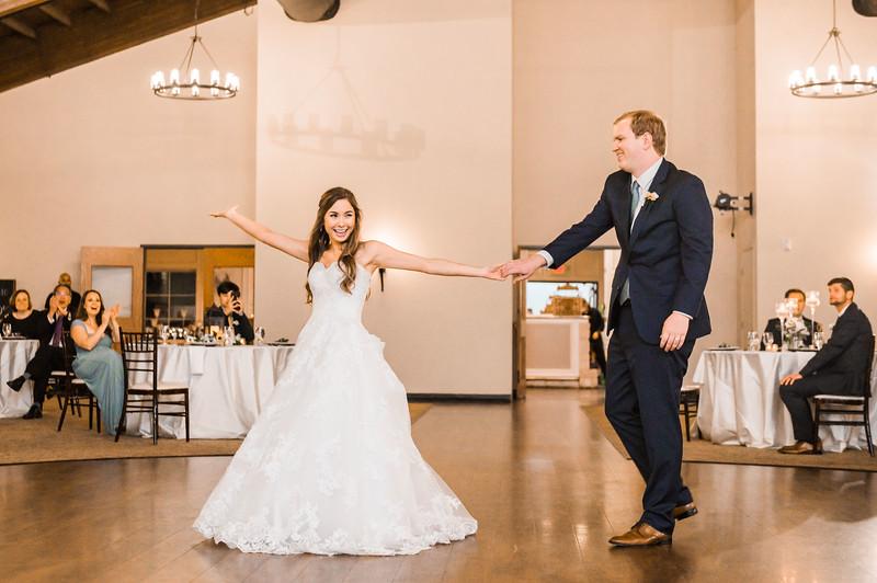 Amy & Phil's Wedding-8219-2.jpg