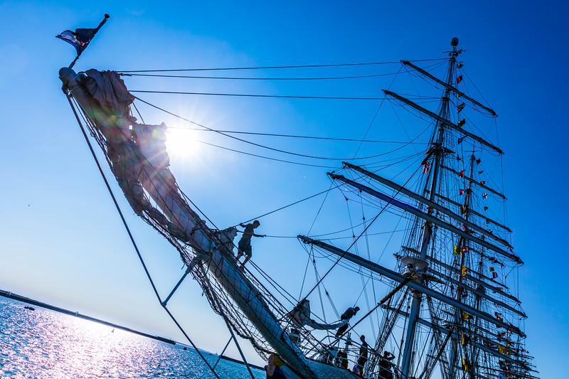 TallShipsRace2018Esbjerg-2018-07-20-_L8A1585-Danapix.jpg