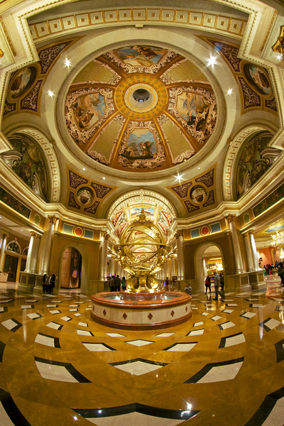 The Venetian Las Vegas, hotel reception area and entrance, great gallery ref: 659a1f3a-a2bd-40ad-b940-a62749ec17a5