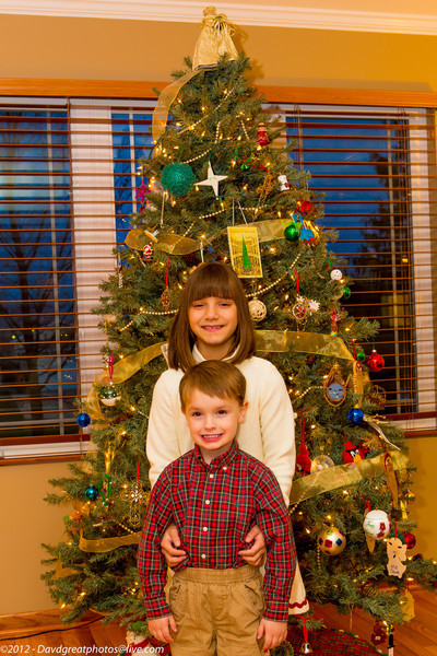 Rachelle and Dan XMas Pics 022.jpg
