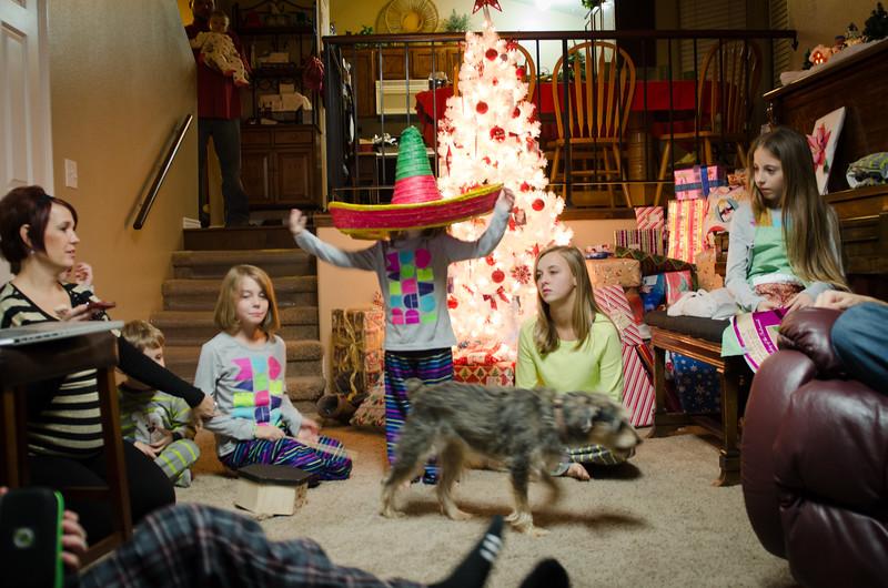 20121224_ChristmasEve_1096.jpg