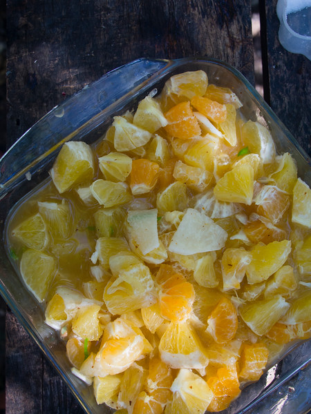 spicy fruit salad-6.jpg