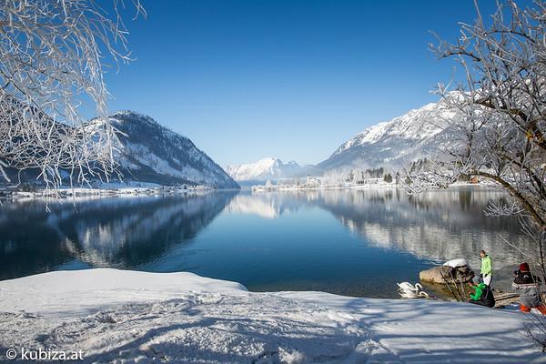 M.O. Steiermark Tourismus - Ausseerland - Feb. 2015