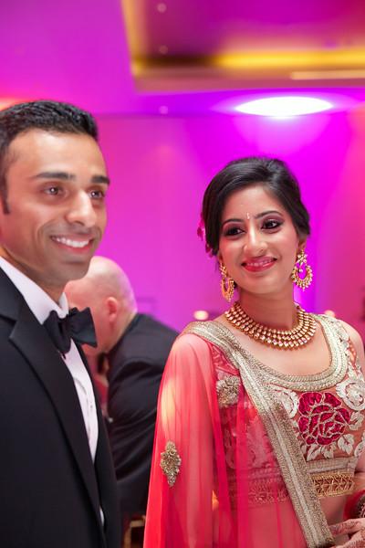 Le Cape Weddings - Indian Wedding - Day 4 - Megan and Karthik Reception 62.jpg