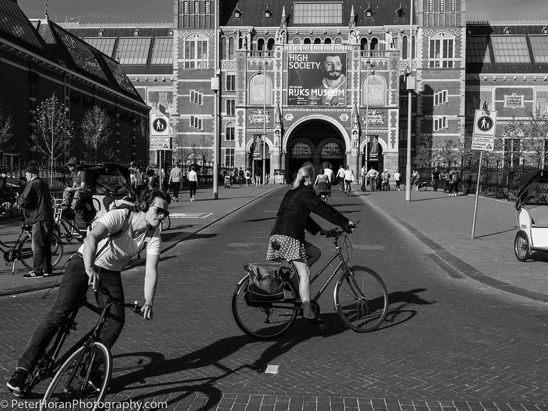 Amsterdam-46.jpg