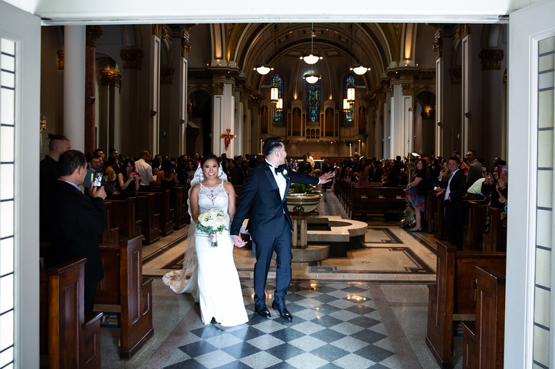Wedding (928 of 1502).jpg