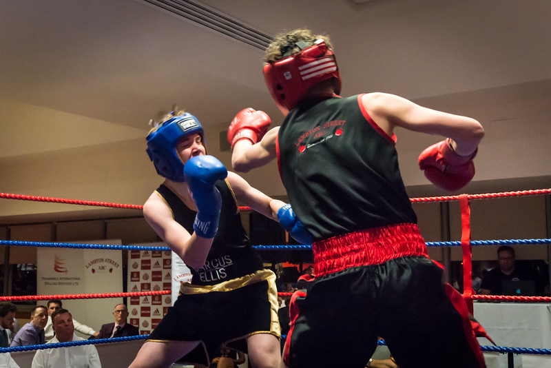 -Boxing Event March 5 2016Boxing Event March 5 2016-17030703.jpg