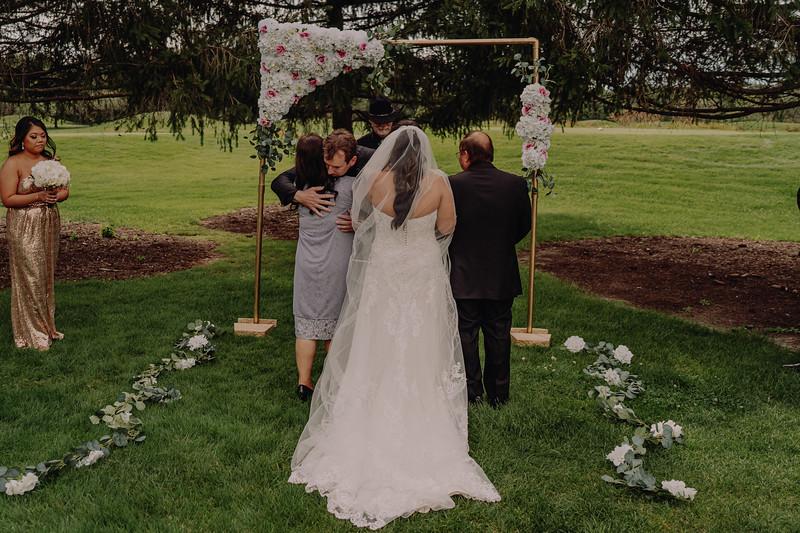 Wedding-0496.jpg
