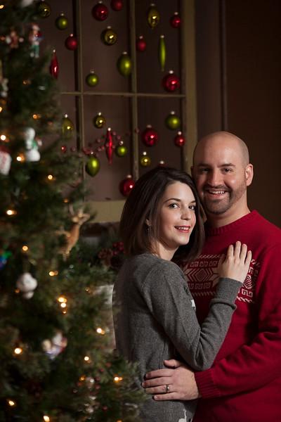 Marsee Christmas-75.jpg