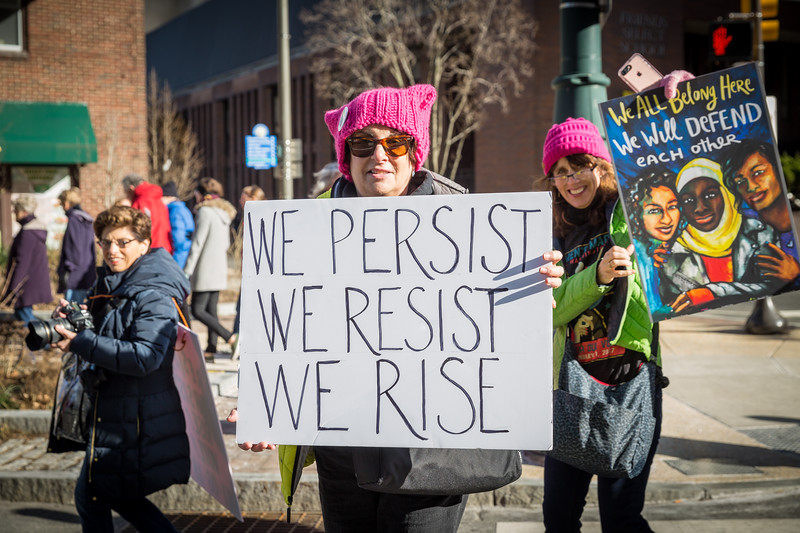 Women's March Philly 2018 -2 -1213.jpg