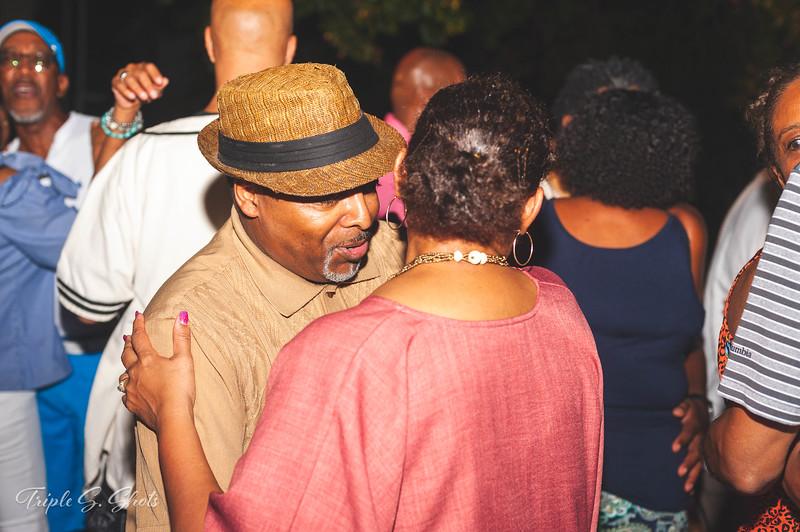 Jazz Matters Harlem Renaissance 2019-466.jpg