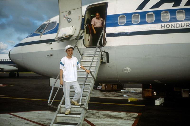 1989 Roatan Honduras Mission Trip-0068.jpg