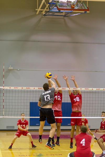 15-09-26 - (M) Vball Alumni Game-42.jpg