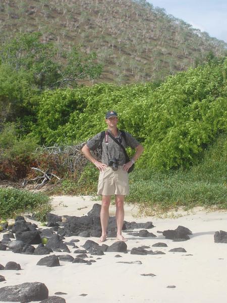 2007-02-20-0008-Galapagos with Hahns-Day 4, Floreana-Curtis.JPG