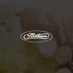 Mathews Inc