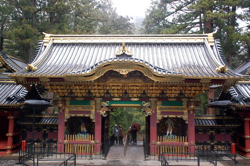 47-Japan07_1356.JPG
