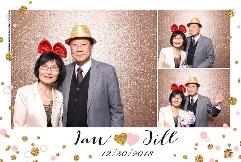 12.30_Ian.Jill60.jpg