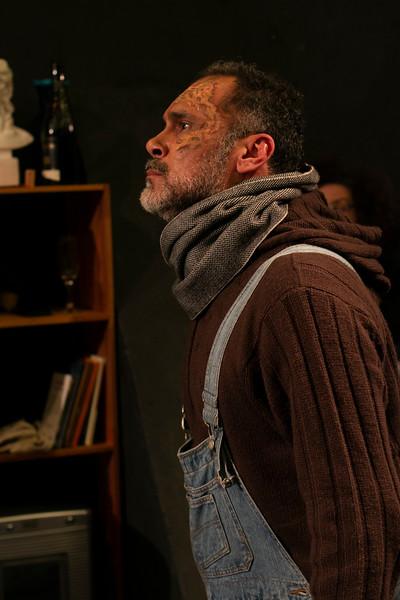 Allan Bravos - Fotografia de Teatro - Indac - Por um breve momento-1534.jpg