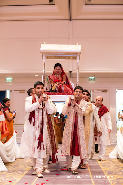 Rajul_Samir_Wedding-482.jpg