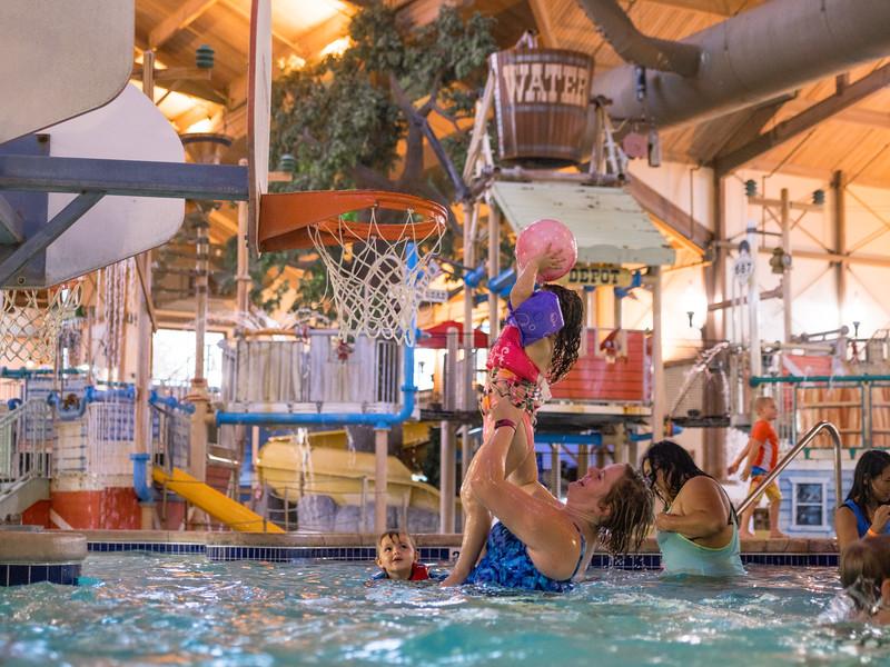 Country_Springs_Waterpark_Kennel-4770.jpg