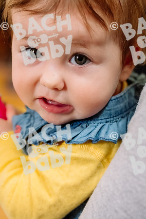 © Bach to Baby 2018_Alejandro Tamagno_Highgate_2018-09-14 029.jpg