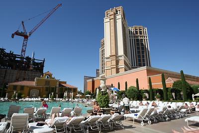 2008-06 Las Vegas