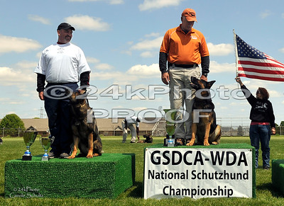 WDA Nationals 2010