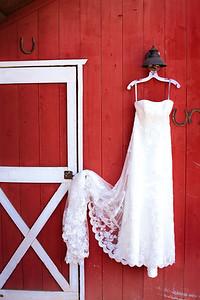 Wedding Sampler: under construction