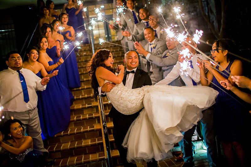 Wedding_0089a.jpg