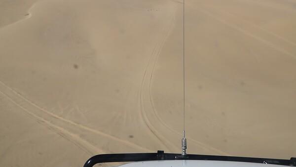 0707 - Dune Tour Videos